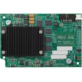 Cisco 40Gigabit Ethernet Card for Server