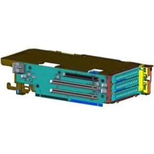Cisco Riser Card