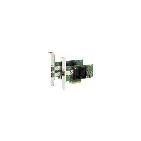 Cisco Fibre Channel Host Bus Adapter - Plug-in Card