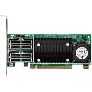 Cisco VIC1385 40Gigabit Ethernet Card for Server