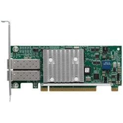 Cisco 10Gigabit Ethernet Card