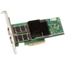 Cisco XL710 40Gigabit Ethernet Card for Server