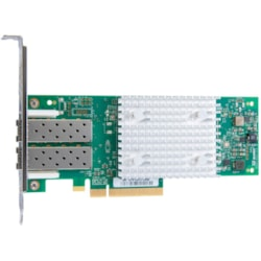 Cisco QLE2692-CSC Fibre Channel Host Bus Adapter - Plug-in Card