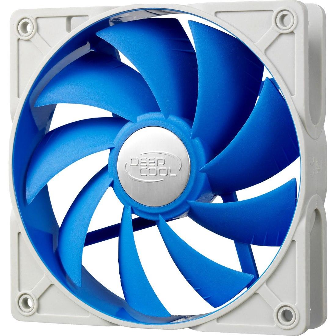 Deepcool UF120 Cooling Fan