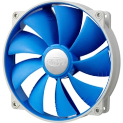 Deepcool UF140 Cooling Fan