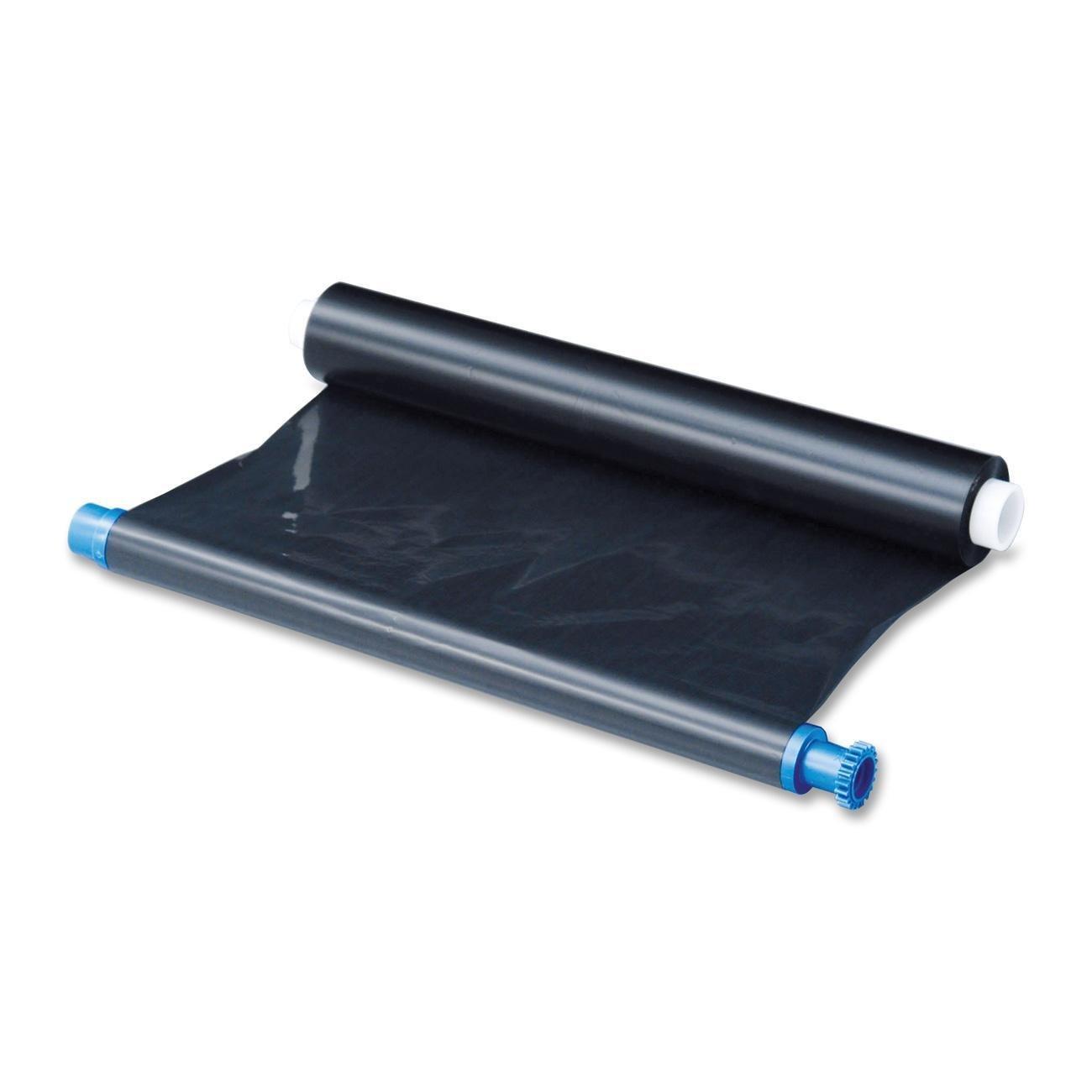 Panasonic UG6001 Ribbon - Black