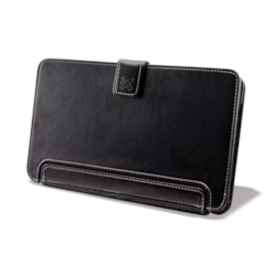 "XtremeMac Carrying Case (Portfolio) for 20.3 cm (8"") iPad mini"