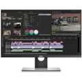"Dell UltraSharp UP2716D 68.6 cm (27"") WQHD LED LCD Monitor - 16:9 - Black"