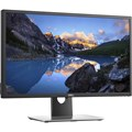 "Dell UltraSharp UP2718Q 68.5 cm (27"") LED LCD Monitor - 16:9 - 6 ms"