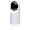 Ubiquiti UniFi 2.1 Megapixel Network Camera - 1 Pack