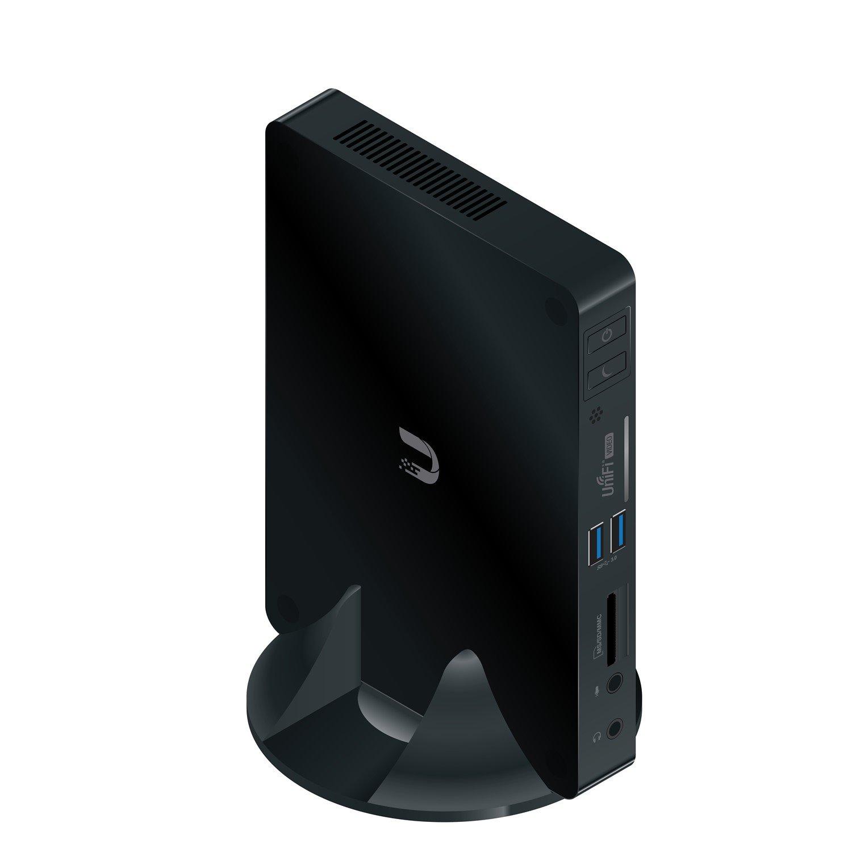 Ubiquiti UniFi UVC-NVR Wired Video Surveillance Station 500 GB HDD