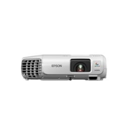 Epson EB-945H LCD Projector - 4:3