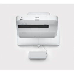 Epson EB-1450Ui LCD Projector - 16:10
