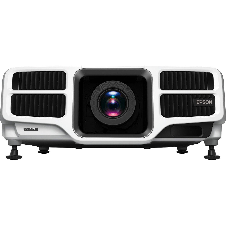 Epson EB-L1300UNL LCD Projector - HDTV - 16:10