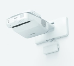 Epson EB-695Wi LCD Projector - 16:10