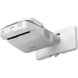 Epson EB-685W LCD Projector - 16:10