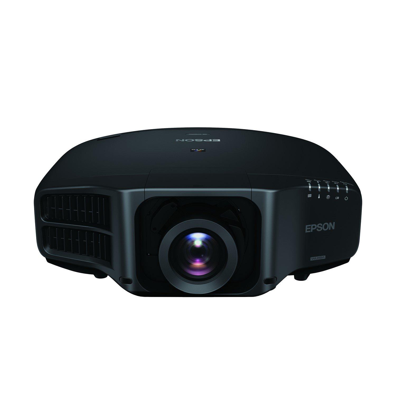 Epson EB-G7905UNL LCD Projector - HDTV - 16:10