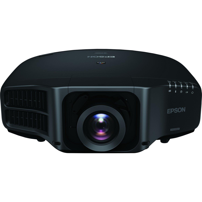 Epson EB-G7905UNL LCD Projector - 16:10