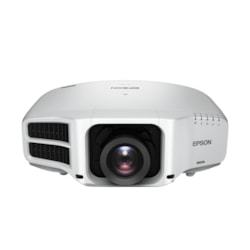 Epson EB-G7200WNL LCD Projector - HDTV - 16:10