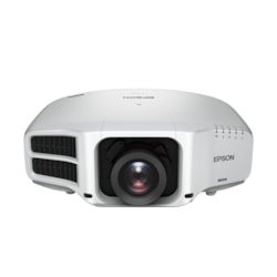Epson EB-G7000W LCD Projector - HDTV - 16:10