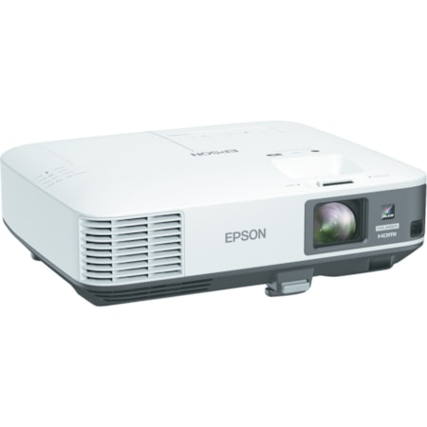 Epson EB-2265U LCD Projector - 16:10
