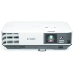 Epson EB-2155W LCD Projector - HDTV - 16:10