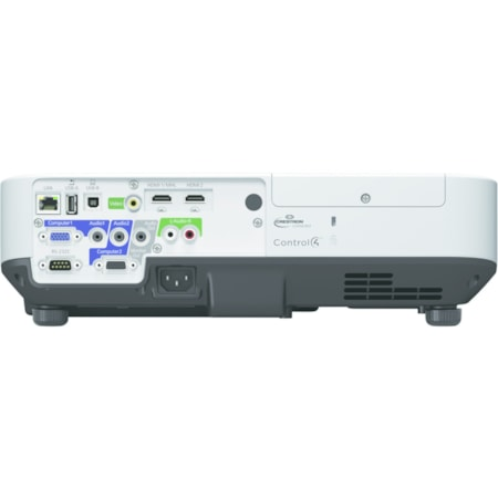 Epson EB-2055 LCD Projector - 4:3