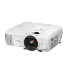 Epson EH-TW5600 3D Ready LCD Projector - 1080p - HDTV - 16:9