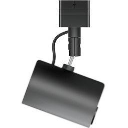 Epson LightScene EV-105 LCD Projector - HDTV - 16:10