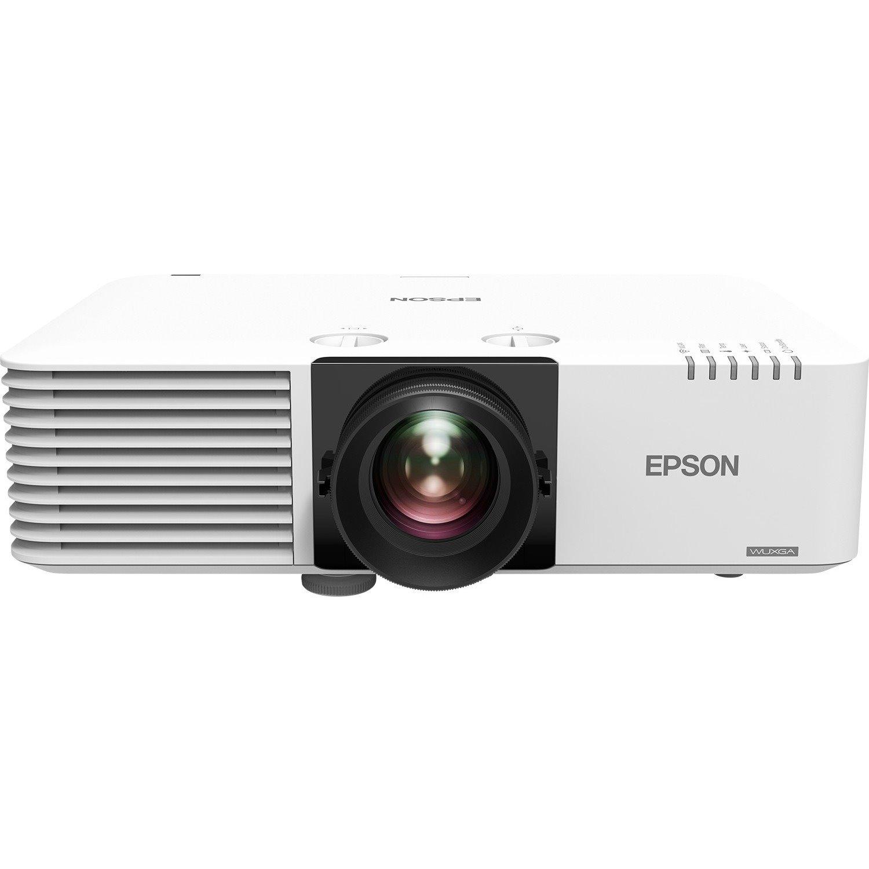 Epson EB-L510U LCD Projector - 16:10