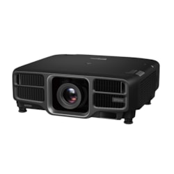 Epson EB-L1505UHNL LCD Projector - 1080p - HDTV - 16:10