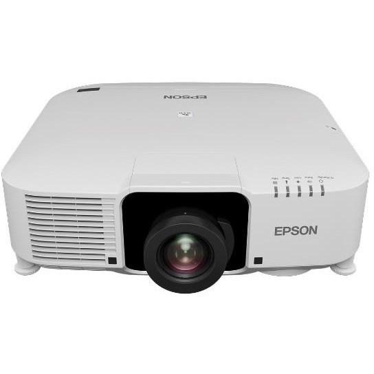 Epson EB-L1060UNL 3LCD Projector - 16:10 - White