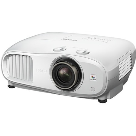 Epson EH-TW7100 3D Ready LCD Projector - 16:9