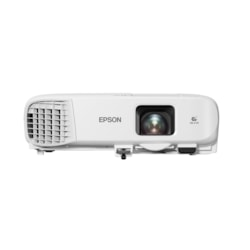 Epson EB-982W 3LCD Projector - 16:10
