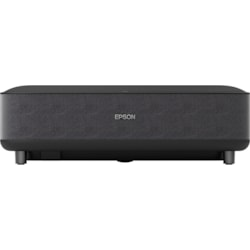 Epson EH-LS300B Ultra Short Throw 3LCD Projector - 16:9