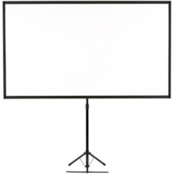 "Epson V12H002S2Y 203.2 cm (80"") Projection Screen"