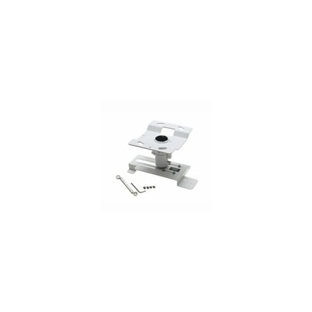 Epson V12H003B23 Ceiling Mount for Projector