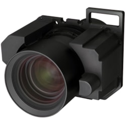 Epson ELPLL10 - Long Throw Lens