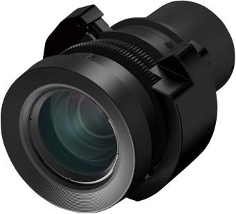 Epson ELPLM08 - Medium Throw Lens
