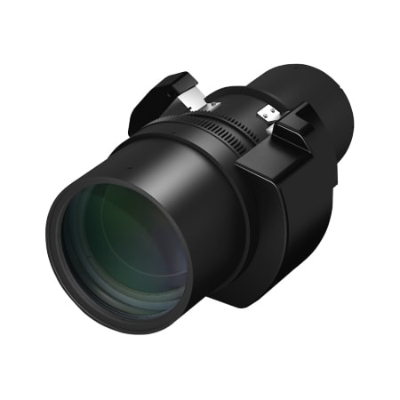 Epson ELPLM10 - Medium Throw Lens