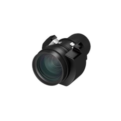 Epson V12H004M0F - 36 mm to 57.40 mm - f/2.35 - Middle Throw Zoom Lens