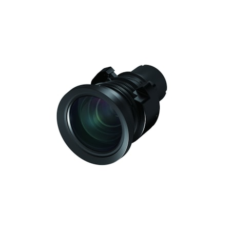 Epson ELP LU03 - 11.10 mm to 13.10 mm - f/2.26 - Wide Angle Zoom Lens
