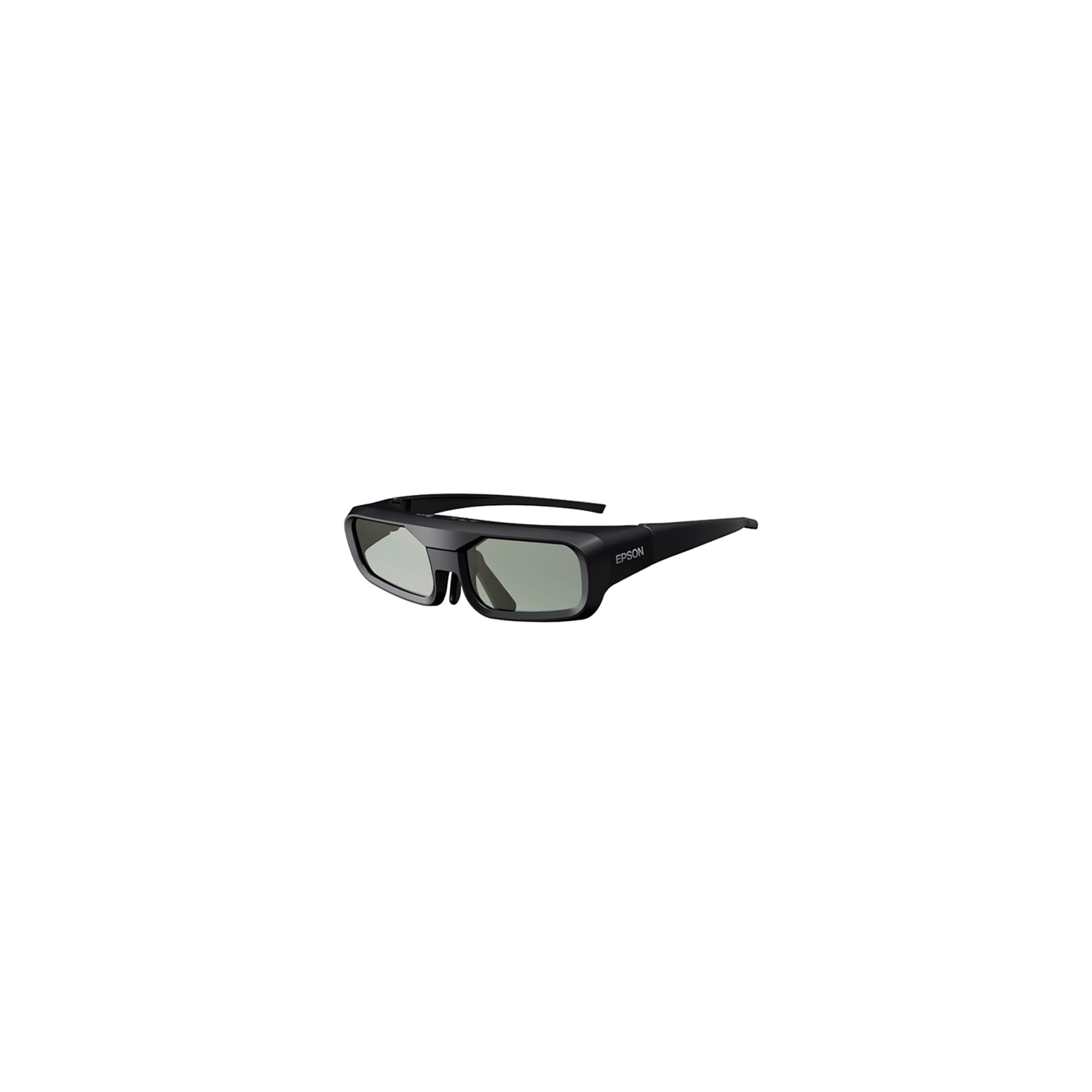 Buy Epson 3D Glasses For Projector  67213f15bbd