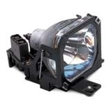 Epson V13H010L05 120 W Projector Lamp