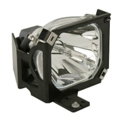 Epson V13H010L16 160 W Projector Lamp