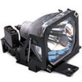 Epson V13H010L1D 130 W Projector Lamp