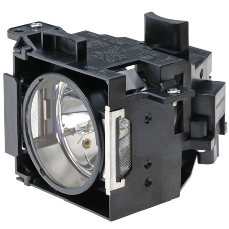 Epson V13H010L37 230 W Projector Lamp