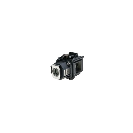 Epson ELPLP46 230 W Projector Lamp