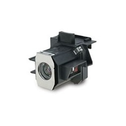Epson ELPLP48 170 W Projector Lamp