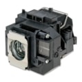 Epson ELPLP54 200 W Projector Lamp